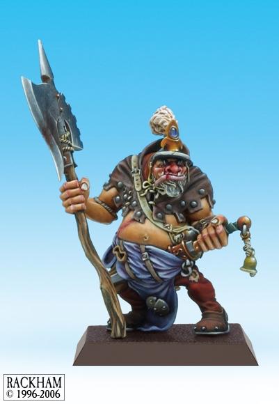 guard-of-khaurik.jpg
