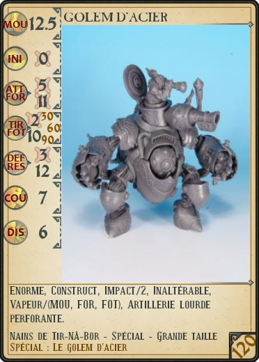 [Image: conflightgencard.php?utilisateur_figurine_index=80007]