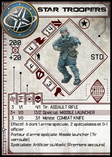 [Image: at-43-legacy_gencard_star%20troopers.png]